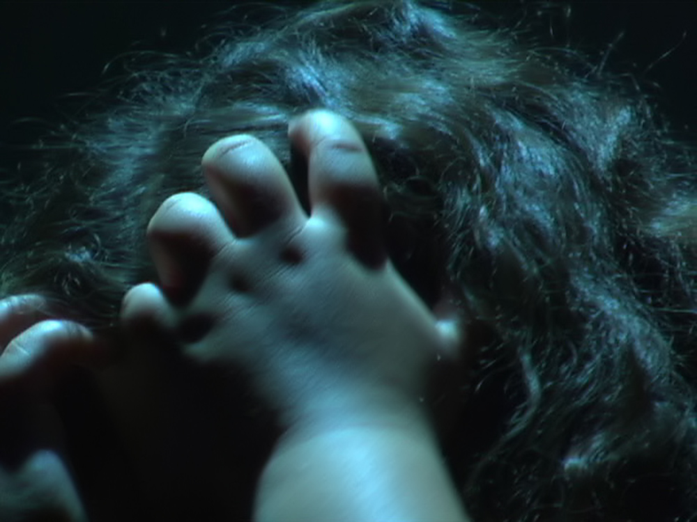 Reflexion_Obscura_Video_Still_01-1