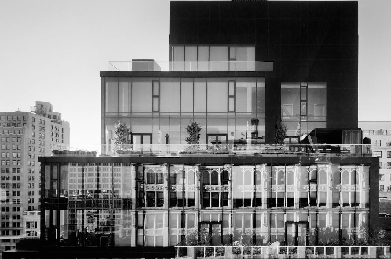 15-union-square-west-building