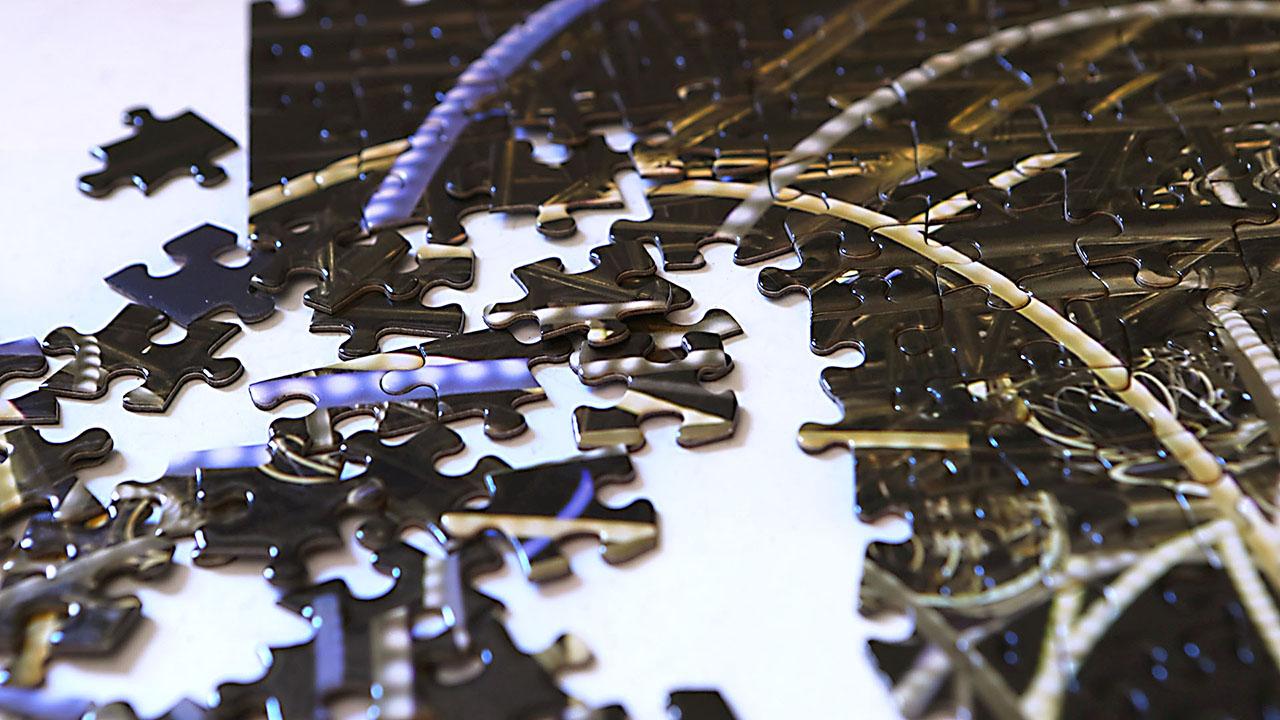2021-Art-x-Puzzles-04