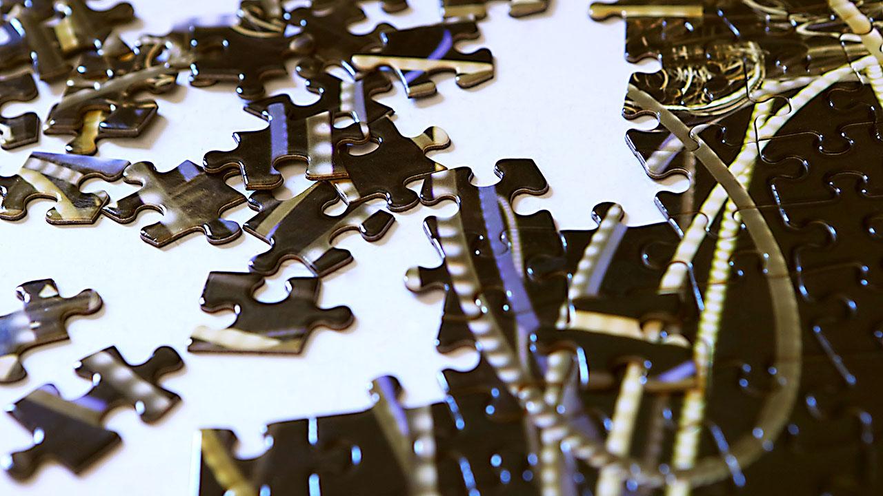 2021-Art-x-Puzzles-06