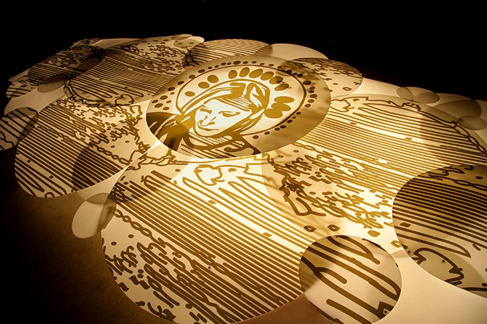 Grimanesa-amoros-apart-contemporary-golden-uros-banner