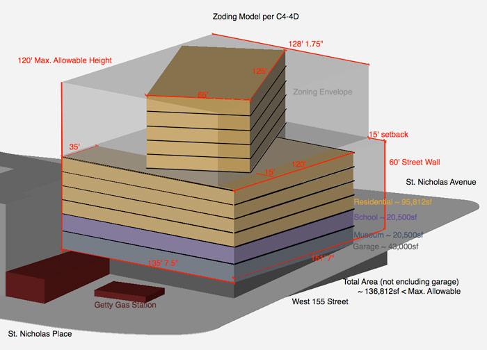 Grimanesa-amoros-sugar-hill-floor-plan-1