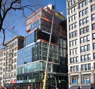 15-union-square-west-2