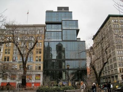 15-union-square-west-4