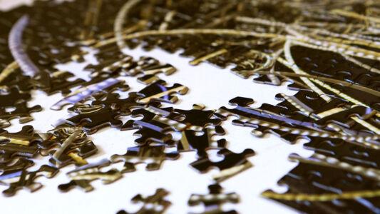 2021-Art-x-Puzzles-03