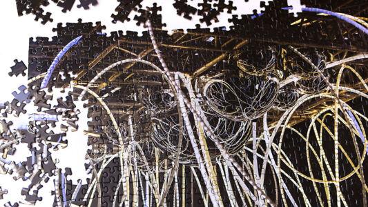 2021-Art-x-Puzzles-05