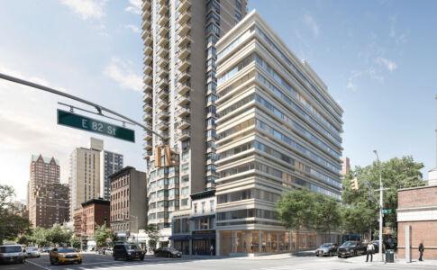 East-176-82nd-St-building-render