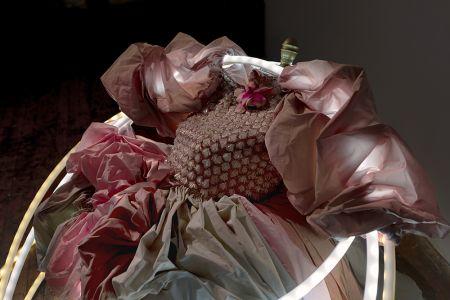 Grimanesa-amoros-AkikoElizabethMaie-Botan-03