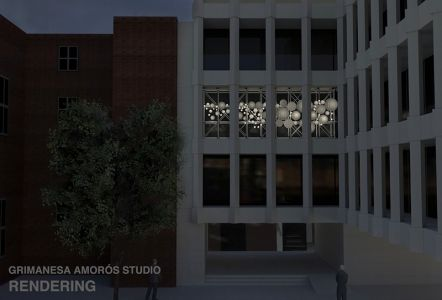 Grimanesa-amoros-plaza-del-rey-night-render-01