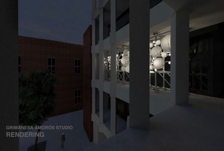 Grimanesa-amoros-plaza-del-rey-night-render-02