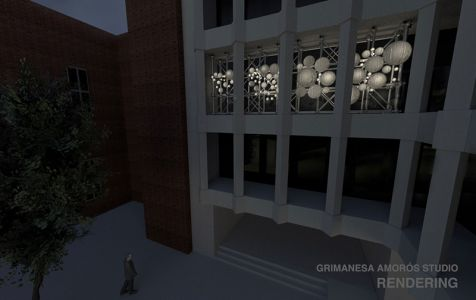 Grimanesa-amoros-plaza-del-rey-night-render-03