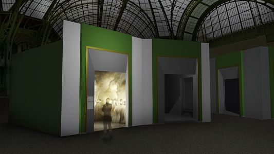 Grimanesa-amoros-timeless-motion-grand-palais-render-01