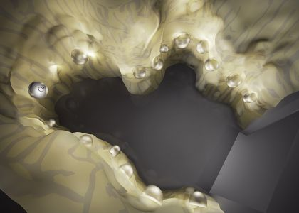 Grimanesa-amoros-timeless-motion-grand-palais-render-03