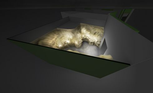 Grimanesa-amoros-timeless-motion-grand-palais-render-06