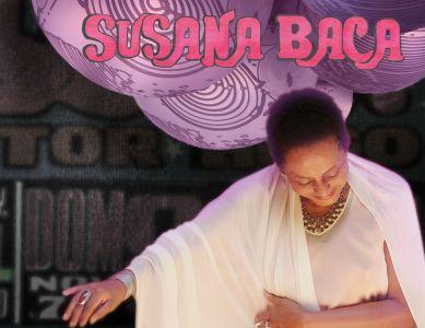 Susana-baca-banner