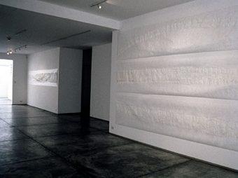 grimanesa amoros Artco Gallery