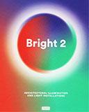 Bright 2 UK 2015