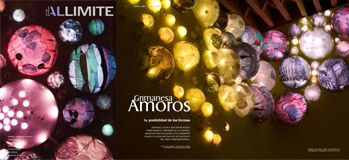 art-al-limite-jun10-cover