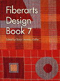 FIBER ARTS DESIGN US 2004