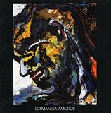 Obras Recientes Peru 1990