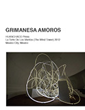 Grimanesa Amoros Huanchaco The World Monuments Fund