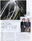 Cosas Magazine 2014