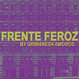 FRENTE FEROZ US 2005 Catalogue