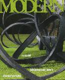 Modern Magazine 2014
