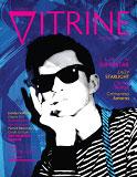 Vitrine Spring 2012