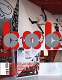 BOB Magzine