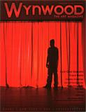 Wynwood magazine