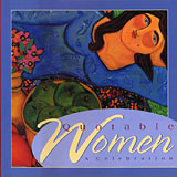 QUOTABLE WOMEN A Celebration US 2000