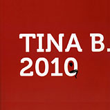 Tina B Czech Republic 2010