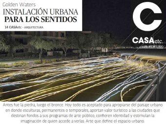 grimanesa amoros CASAetc. Arquitectura
