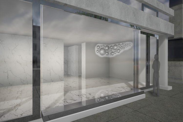 grimanesa amoros ODA Architecture