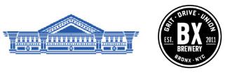 AIM Logos