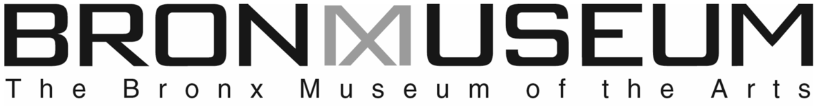 Bronx Museum logo