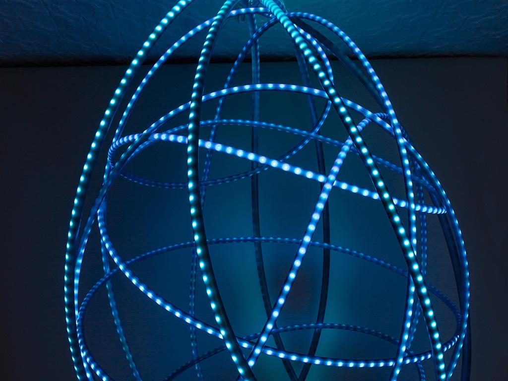 grimanesa-amoros-azulin-web-thumb