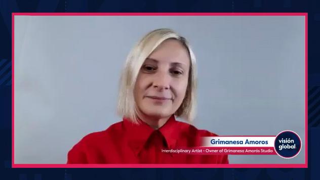 negocios-tv-vision-global-sm-grimanesa-amoros-h264.
